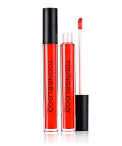 Youngblood Lipgloss Guava, 3 ml.