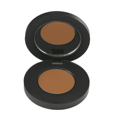Youngblood Brow Artist Wax, 1 g.