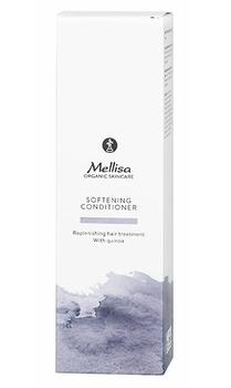 Mellisa Softening Conditioner, 200ml