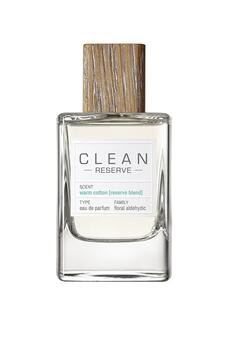 CLEAN Reserve Blend Warm Cotton EDP, 100 ml.