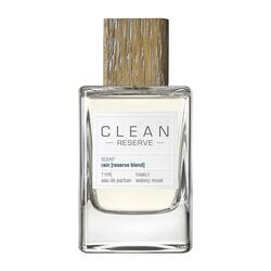 CLEAN Reserve Blend Rain EDP, 100 ml.