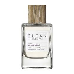 CLEAN Reserve Blend Skin EDP, 100 ml.