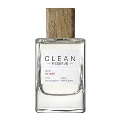 CLEAN Reserve Sel Sental EDP, 100 ml.