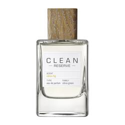 CLEAN Reserve Citron Fig EDP, 100 ml.