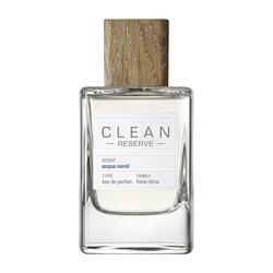 CLEAN Reserve Acqua Neroli EDP, 100 ml.