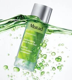 Murad Replenishing Multi-Acid Peel, 100 ml.