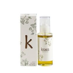 KRAES body therapy, 100 ml.