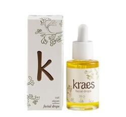 KRAES facial drops, 30 ml.