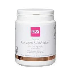 NDS Collagen Skin Active, 225 gr