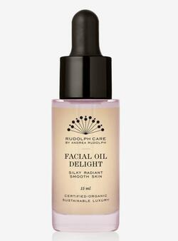 Rudolph Care FACIAL OIL DELIGHT, 15 ml.