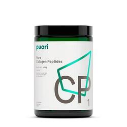 Pure Collagen Peptides CP1 Puori