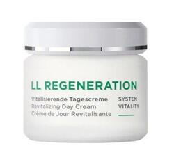 LL Regeneration Dagcreme AnneMarie Börlind 50ml.