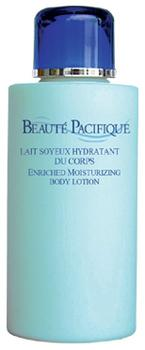 Beauté Pacifique Bodylotion Normal Skin 200 ml.