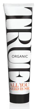 True Organic All You Need Is Me, 15ml.