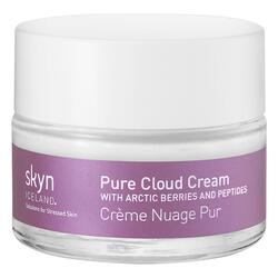 Skyn Iceland Pure Cloud Cream, 50g.
