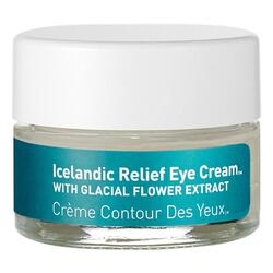 Skyn Iceland Icelandic Relief Eye Cream, 14 g.