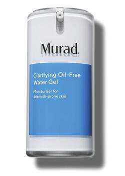 Murad Clarifying Oil-Free Water Gel, 47 ml.