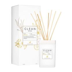 CLEAN SPACE Fresh Linens Diffuser, 177 ml.