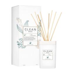 CLEAN SPACE Rain Diffuser, 177 ml.