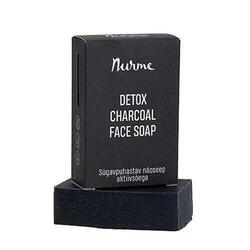 Nurme Soap Bar Facial Cleansing, 100g