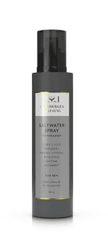 Mr. Lernberger Stafsing Saltwater spray, 200 ml.