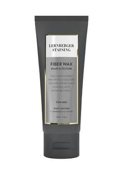 Mr. Lernberger Stafsing Fiber Wax, 100 ml.