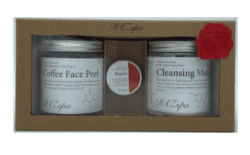 RazSpa Perfect Face Set