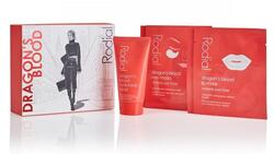 Rodial Dragons Blood Moisture Boost Collection