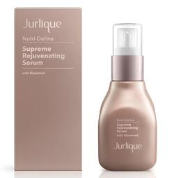 Jurlique Nutri-Define Supreme Rejuvenating Serum LIMITED, 50 ml.