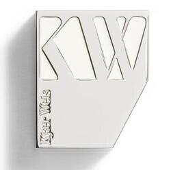 KJÆR WEIS ICONIC EDITION CASE CHEEK