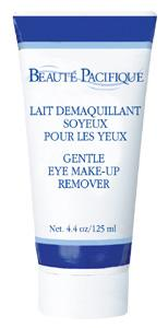 Beaute Pacifique - Øjen make-up fjerner 50ml.