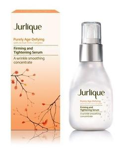 Jurlique Purely Age-Defying Serum, 30ml.