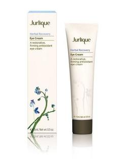 Jurlique Herbal Recovery Eye Cream, 15ml.