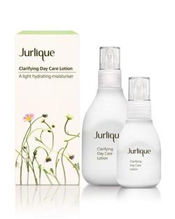 Jurlique Clarifying Day Care Lotion, 100ml.