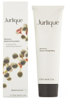 Jurlique Moisture Replenishing Mask, 100ml.