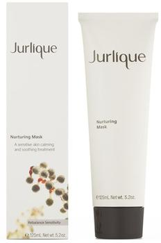 Jurlique Nurturing Mask, 125ml.