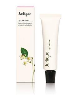 Jurlique Lip care Balm, 15ml.