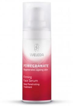 Weleda Granatæble Firming Serum, 30ml.