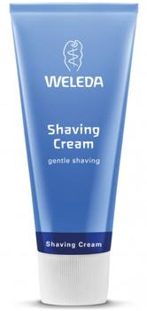 Weleda barbercreme 75ml.