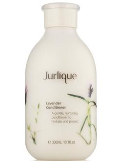 Jurlique Balsam Lavender, 300ml.