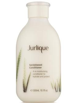 Jurlique Balsam Sandalwood, 300ml.