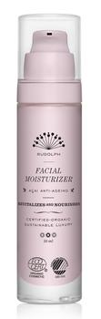 Rudolph Care Acai Anti-ageing Facial Moisturizer, 50ml.