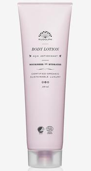 Rudolph Care Acai Body Lotion, 100ml.