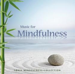 mindfulness cd