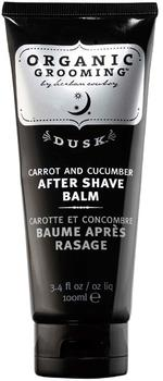 After shave balm dusk Natural Grooming, 100ml.