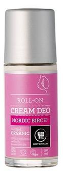 Nordisk Birk cremedeo, 50ml.