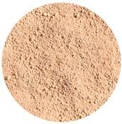 Youngblood Natural Mineral Foundation Cool Beige