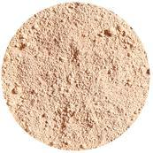 Youngblood Natural Mineral Foundation Ivory