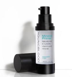Youngblood Mineral Primer, 30ml.