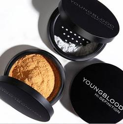 Youngblood Hi-Definition Hydrating Mineral Perfecting Powder, 10gr.